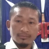 Janney from Shillong   Man   35 years old   Aquarius