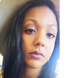 Bree from Gaffney | Woman | 24 years old | Capricorn