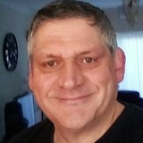 Jimln from Southend-on-Sea | Man | 57 years old | Virgo
