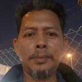 Zam from Kuala Lumpur | Man | 47 years old | Libra