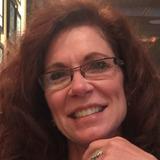 Blueyes from Lexington   Woman   59 years old   Virgo
