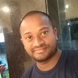 Naidu from Mancheral   Man   29 years old   Virgo
