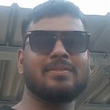 Ombabu from Gopalganj   Man   27 years old   Scorpio