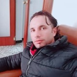 Banhadou from Las Rozas de Madrid | Man | 33 years old | Scorpio
