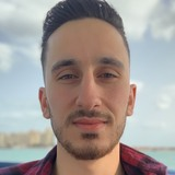 Hamode from Dubai | Man | 25 years old | Virgo