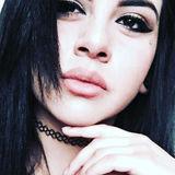 Lupita from Orem | Woman | 24 years old | Libra