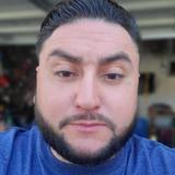 Nikkoo from Santa Ana | Man | 30 years old | Taurus