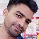 Rizwan from New Delhi   Man   31 years old   Aquarius