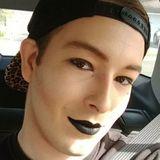 Kylboi from Oceanside | Man | 25 years old | Sagittarius