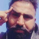 Sunny from Talwara | Man | 33 years old | Virgo