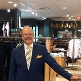 Harry from Tolland | Man | 71 years old | Leo