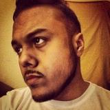Famus from Deerfield Beach | Man | 28 years old | Gemini