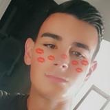 Jason from Argenton-sur-Creuse | Man | 18 years old | Taurus
