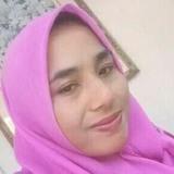 Nasrah3Z9 from Dumai | Woman | 20 years old | Taurus