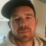 Sean19H from Abbotsford | Man | 35 years old | Capricorn
