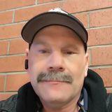 middle-aged in Klamath Falls, Oregon #5