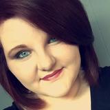 Kelliered from Booneville | Woman | 23 years old | Scorpio
