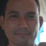 Jelias Ramirez from Buffalo   Man   39 years old   Libra