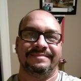 Joe from Westerly | Man | 53 years old | Leo