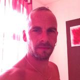Horseman from Gera | Man | 45 years old | Sagittarius