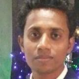 Rajan from Deoria | Man | 26 years old | Gemini