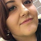 Caitybug from Sauk City | Woman | 20 years old | Libra