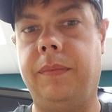 Ryguy from Deseronto | Man | 35 years old | Gemini