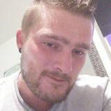 Micka from Pau | Man | 26 years old | Leo