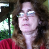 Kara from Goffstown | Woman | 56 years old | Pisces