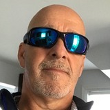 Lviat from New York City | Man | 63 years old | Capricorn