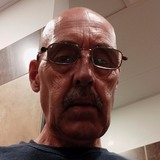 Jaygreeleylm from Pittsburgh | Man | 59 years old | Gemini