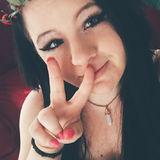 Michellelinda from Burbank | Woman | 25 years old | Virgo