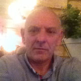 Taff from Steyning | Man | 55 years old | Leo