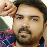 Mehul from Dhrangadhra | Man | 41 years old | Cancer