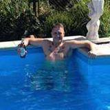 Marcus from Fulda | Man | 39 years old | Taurus