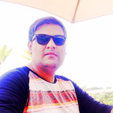 Akil from Bijapur | Man | 37 years old | Taurus