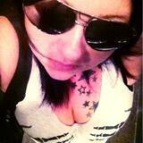 Teressa from Colchester   Woman   30 years old   Leo