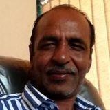 Rafiq looking someone in Ahmedabad, State of Gujarat, India #2