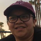 Esmeralda from Anaheim | Woman | 22 years old | Gemini