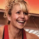 Jenny from Broad Brook | Woman | 52 years old | Aquarius