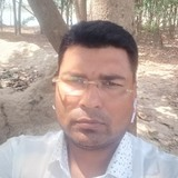 Ujjwal from Dubrajpur | Man | 36 years old | Libra