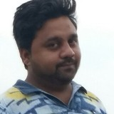 Ankitkesharwani from Bhatgaon   Man   30 years old   Taurus