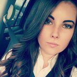 Devon from Richmond | Woman | 27 years old | Gemini