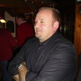 Willionthe from Vreden | Man | 55 years old | Scorpio