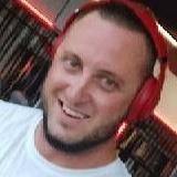 Funtobehad from Brisbane | Man | 32 years old | Scorpio