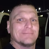 Scottcarkfd from Marion | Man | 42 years old | Aquarius
