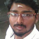 Prasathmeiyappan from Salem   Man   26 years old   Gemini