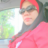 Missnor from Seremban | Woman | 42 years old | Libra