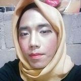 Tina from Kuala Kedah   Woman   26 years old   Taurus
