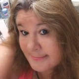 Ohsherry from Fort Worth | Woman | 50 years old | Leo